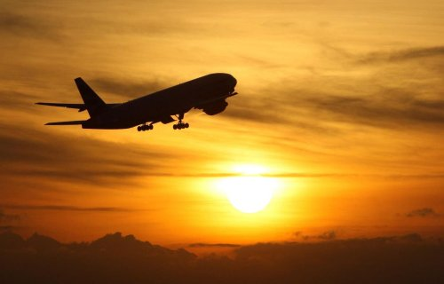 Scientists voice 'concern' over rise in foreign travel this summer
