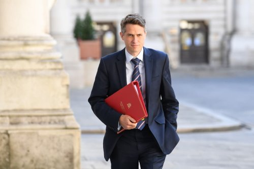 No protection for Holocaust deniers under new free speech laws, says Williamson