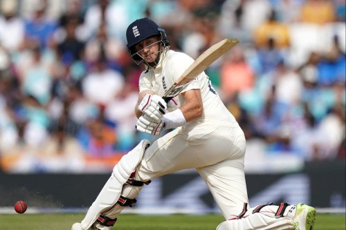 Joe Root 'desperate' to tour but puts Ashes decision on hold
