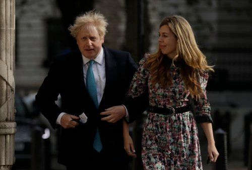 Boris Johnson a 'remarkable election winner,' says local govt expert