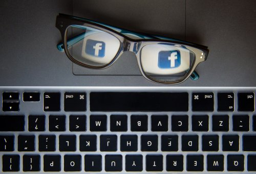 Facebook defends social networkto MPs following whistleblower claims