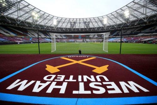 West Ham describe Super League plans as an 'attack on football'