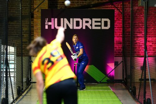The Hundred: Team-by-team guide to the women's competition