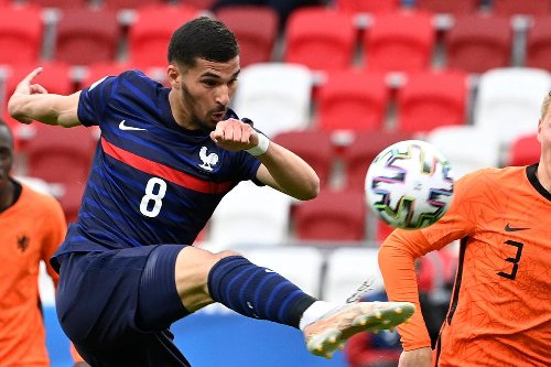 Transfers LIVE! Arsenal back in for Aouar; Chelsea launch Haaland bid