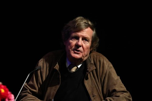 Londoner's Diary: BBC scared to scrutinise Tories, claims David Hare
