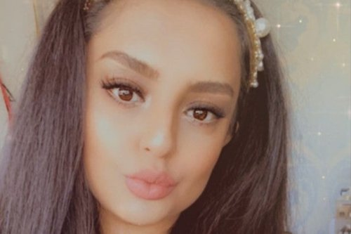Sabina Nessa: Timeline of events in investigation into teacher's murder