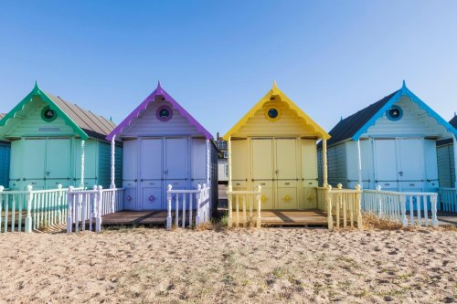 Swap a London flat for a house in these new Essex commuter sweet spots