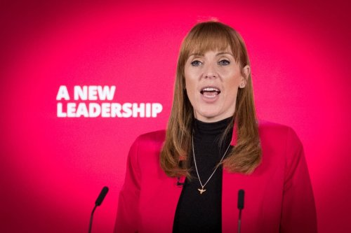 Labour to pledge new deal for workers