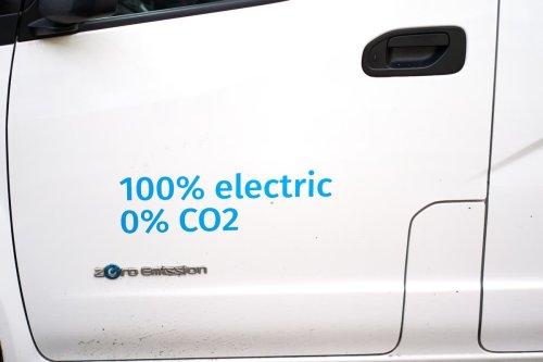 Advertising watchdog to shine 'regulatory spotlight' on environmental claims