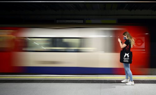The Reader: It's time to shut and upgrade 'the Misery Line'