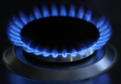 Government says energy security is 'absolute priority' amid rising gas prices