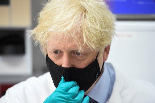 Boris Johnson urged not to allow 'destruction' of London suburbs
