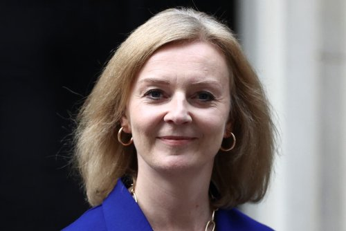Reshuffle latest: Truss promoted in Cabinet shake-up
