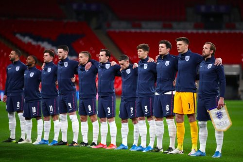 Our writers pick strongest England squad and starting XI for Euro 2020