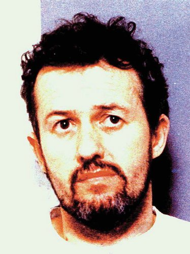 Barry Bennell 'quite clearly' had role at Manchester City, judge told