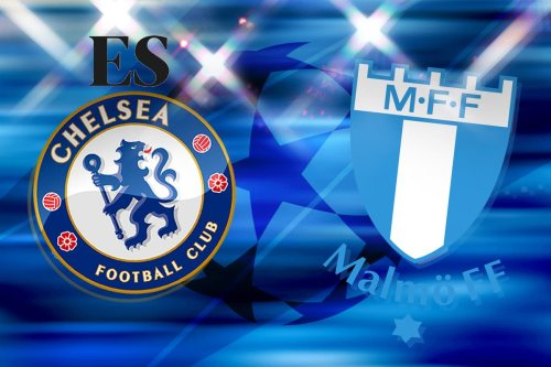Chelsea vs Malmo: How can I watch Champions League clash on TV in UK?