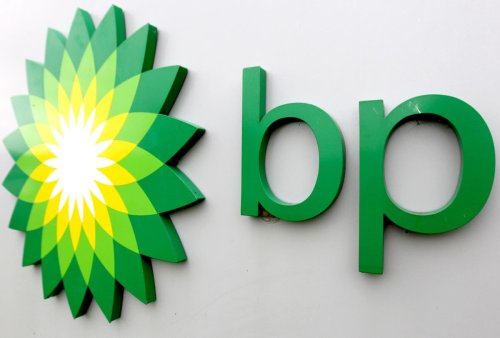 BP to ration fuel deliveries to forecourts due to HGV driver shortages