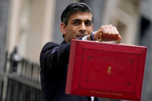 Taxes to rise to record levels and will hit middle earners, economists say