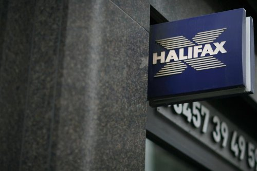 Lloyds and Halifax bank branch closures: The full list of 48 sites impacted