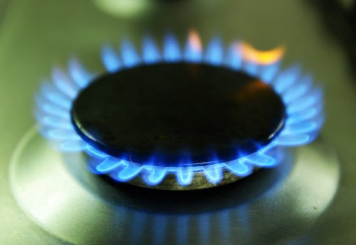 Around 15m households face £178 energy bill hike as price cap rise predicted
