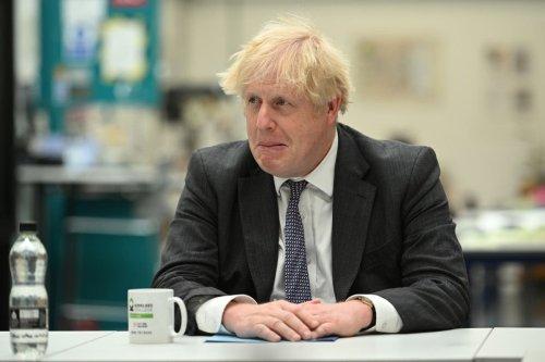 PM under fire for 'jabber' comment during rape convictions exchange
