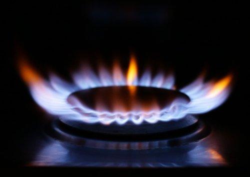 Energy bills to rocket for UK families
