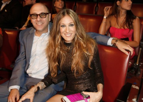 Willie Garson: Sarah Jessica Parker 'not ready' to mourn SATC co-star
