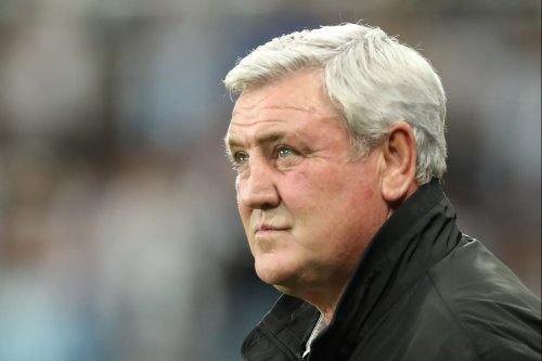 Bruce leaves Newcastle 'by mutual consent' as future finally resolved