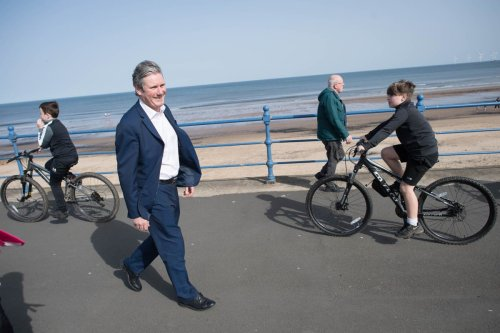 What next for Labour after Hartlepool defeat?