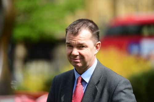 Compensation arrangement for investors in failed firm clears Commons