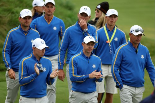 2021 Ryder Cup: All you need to know about USA vs Europe