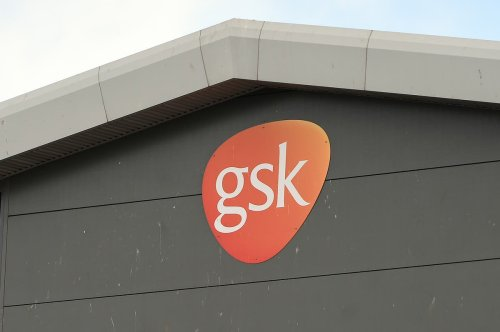 GSK 'encouraged' by Covid vaccine rollout as sales and profits jump