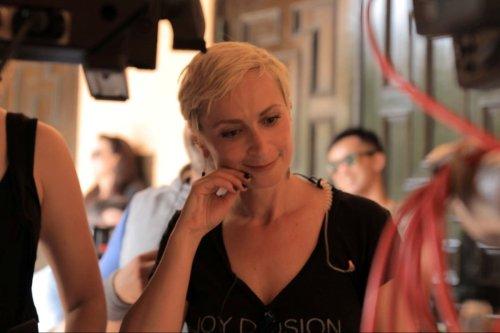 Halyna Hutchins: Devastated husband of cinematographer speaks out