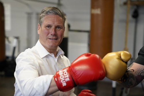 What's next for Labour and Keir Starmer after Hartlepool?