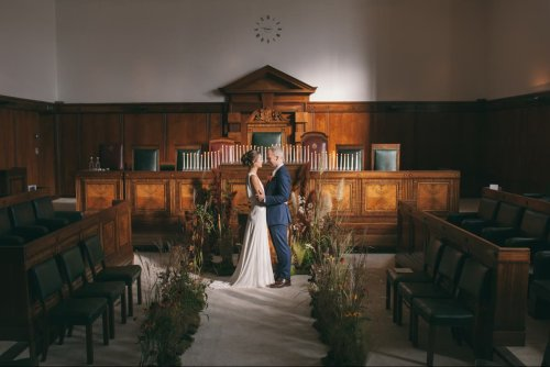 Covid roadmap: What are the rules for weddings and funerals?