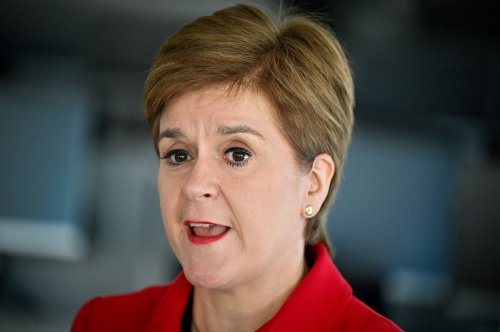 Nicola Sturgeon to urge 'credible action' on climate change from world leaders