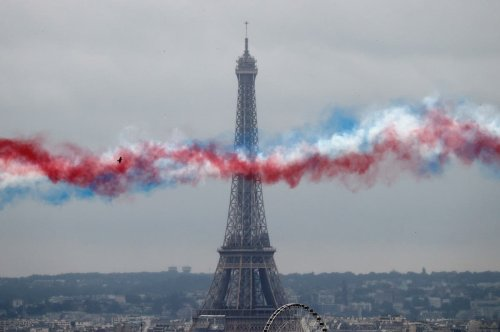 Hopes raised France will become quarantine-free for fully jabbed