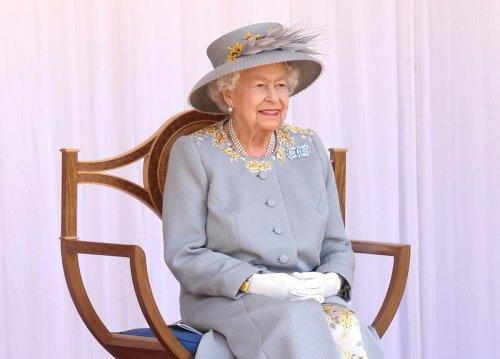 Queen to welcome Joe Biden for tea at Windsor Castle