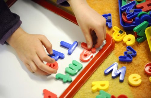 Hundreds of thousands of families to benefit from £500m Government package