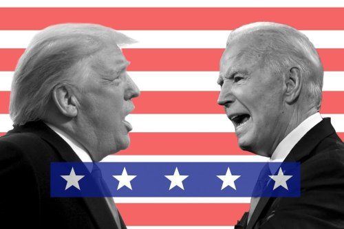 Poll raises Biden's hope of victory in Texas for first time since 1976