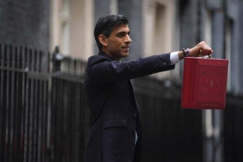 Business leaders and Sadiq Khan say Rishi Sunak has let down London