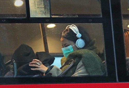 Union calls for return of mandatory mask-wearing on public transport