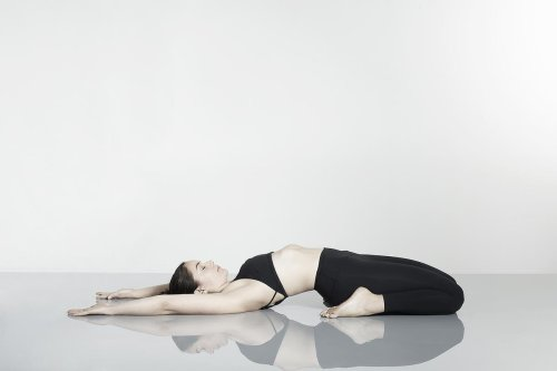 International Yoga Day 2021: how to choose the right practice for you