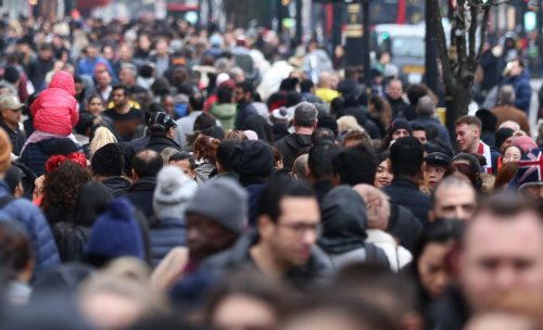 5.5 million applied to stay in UK before EU Settlement Scheme cut-off date
