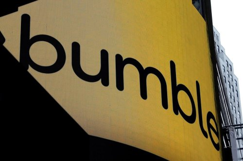 Online dating firm Bumble offers employees unlimited paid leave