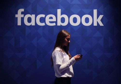 Facebook posts quarterly earnings of £6.5 billion amid whistleblower scandal