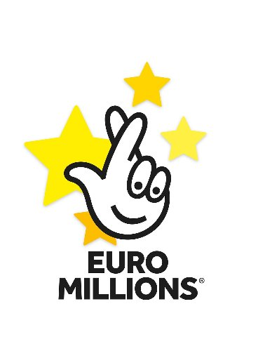 UK-ticket holder scoops £59m EuroMillions jackpot