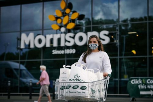 Morrisons takeover approach: Who wants to buy the supermarket and why?