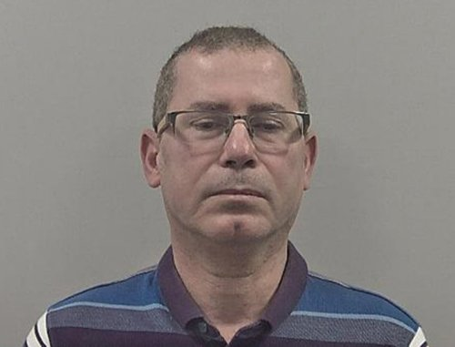 Anaesthetist who injected partner with drugs during 'exorcisms' jailed