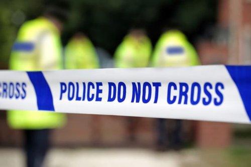 Body found in Bromley field sparks investigation